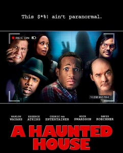 a-haunted-house-movie1