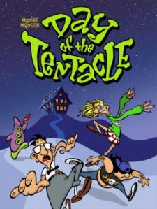 250px-Day_of_the_Tentacle_artwork