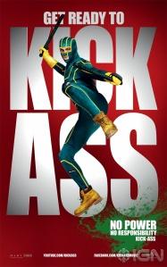 kick-ass-20100215053629108