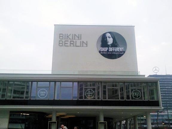 bikini01
