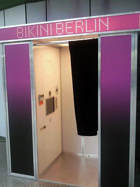 bikini05